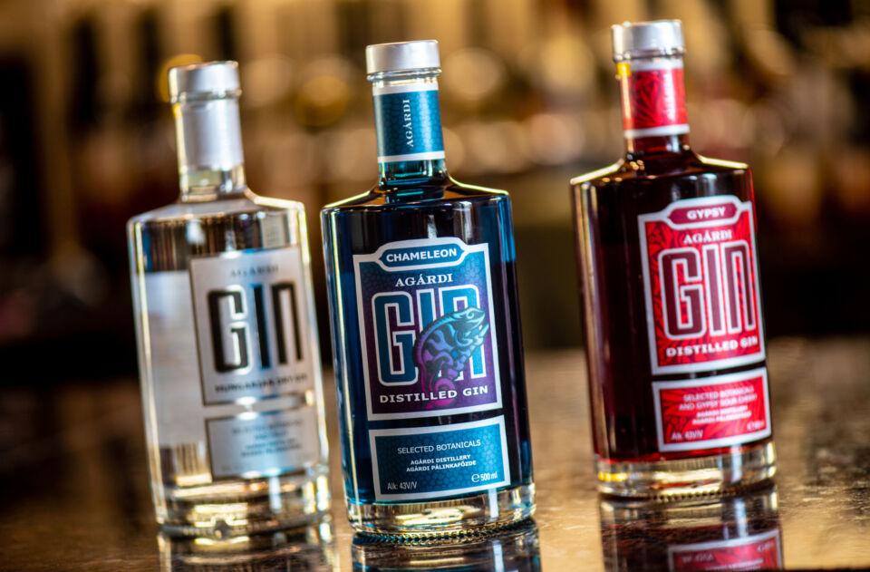 kezmuves_magyar_gin